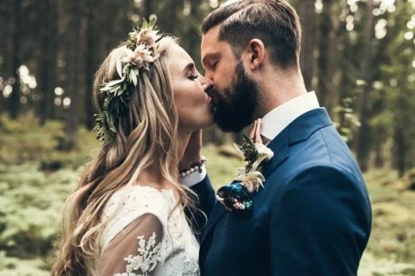 3. Swedia   10 Bangsa Paling romantis Di Dunia   Brain Berries