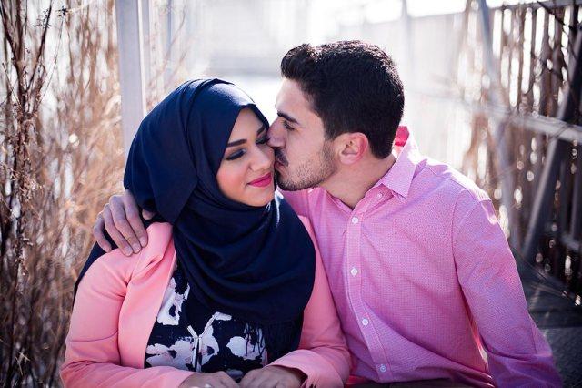 5. Lebanon   10 Bangsa Paling romantis Di Dunia   Brain Berries