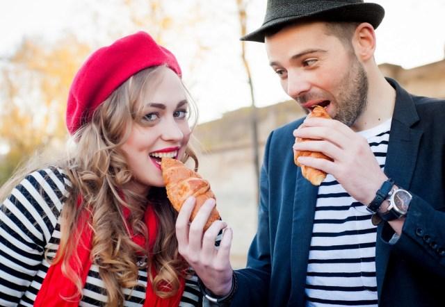 7. Prancis   10 Bangsa Paling romantis Di Dunia   Brain Berries
