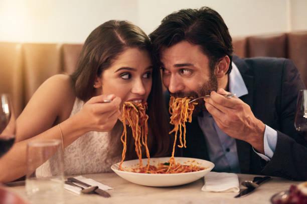 8. Italia   10 Bangsa Paling romantis Di Dunia   Brain Berries