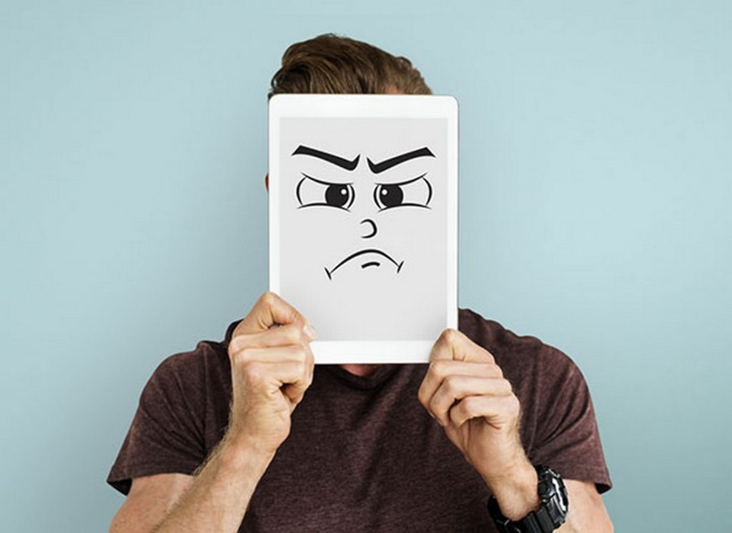 7 Stressful Things You Should Ignore in Life | Brain Berries