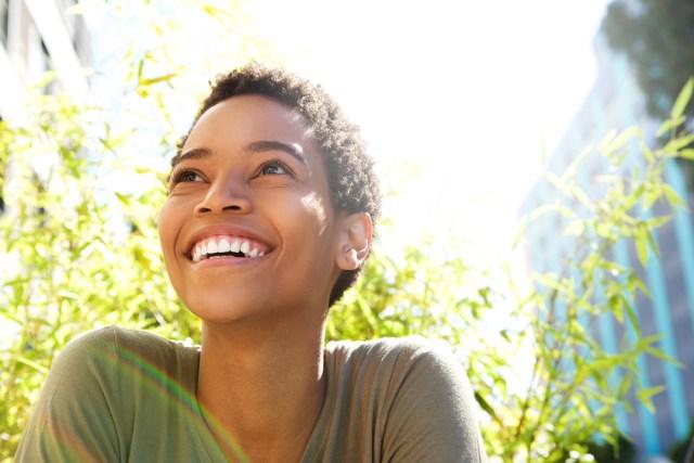 السعادة ليست مقاس واحد يناسب الجميع    7 نصائح للحصول على سعادة مثالية    زيسترادار
