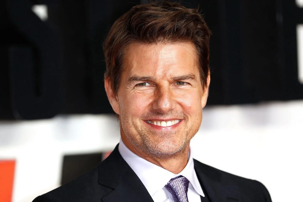 Tom Cruise | 8 Most Overrated Hollywood Celebrities | Zestarar