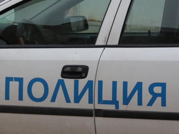 Арестуваха внука на Цар Киро, карал пиян в Пловдив ...