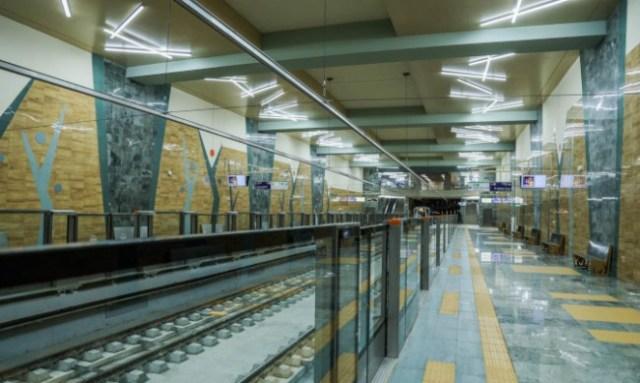 50-60% ръст при разходите на метрото и електротранспорта