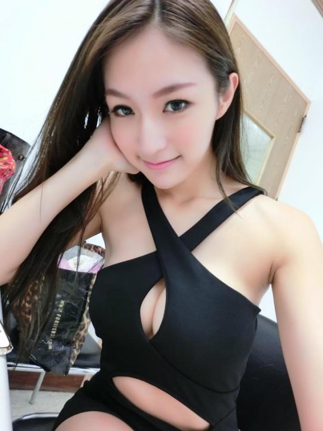 林佩佩 - 電眼火辣 DJ