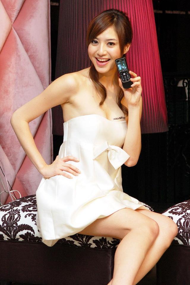 白歆惠 - 凱渥名模消失4個月未婚懷孕本月香港生產、男友港商Donald唐堂被起底狠甩前女友