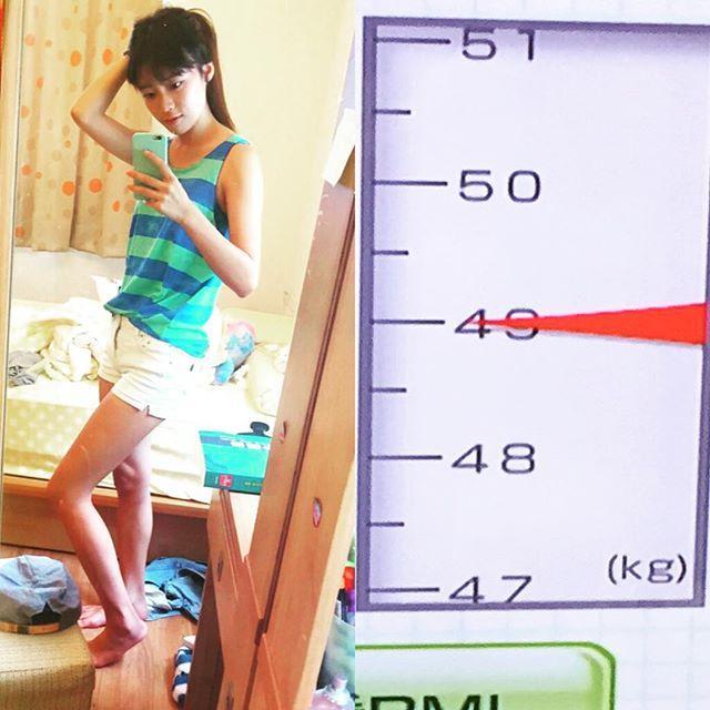 陳侹? - 東吳絕對領域女神美腿不科學、東吳校花106公分長腿養眼比基尼照網路瘋傳