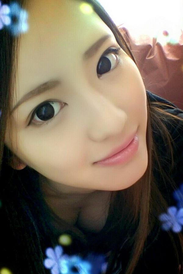 桃谷繪里香 - 豆腐屋奈奈、暗黑最強最夯素人、絕美AV女優
