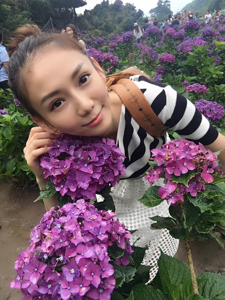 劉喬安 - 太陽花女王自爆17歲破處是雙性戀喇舌女經紀人、跨國賣淫陪睡4天賺8萬、被爆是高級援交妹一次10萬元