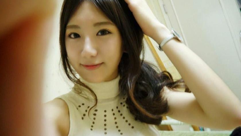 藝正花 - 韓國最美健身老師