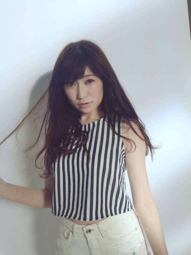 吉田朱里 - AKB神級美腿 、這種腿不科學、NMB48成員曬美腿照