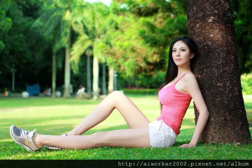艾尚真 - 中國第一黃金比例