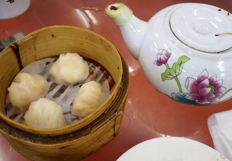 これが本當の「飲茶」!香港の有名店の味と作法を紹介!   香港   LINEトラベルjp 旅行ガイド