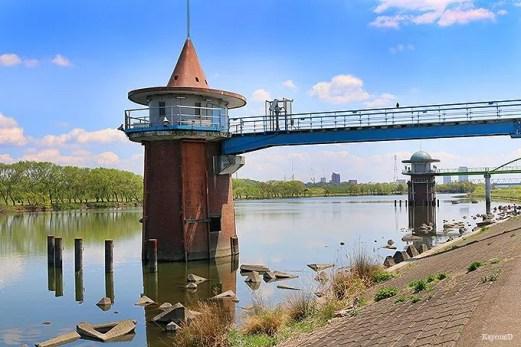 「取水塔周辺」の画像検索結果