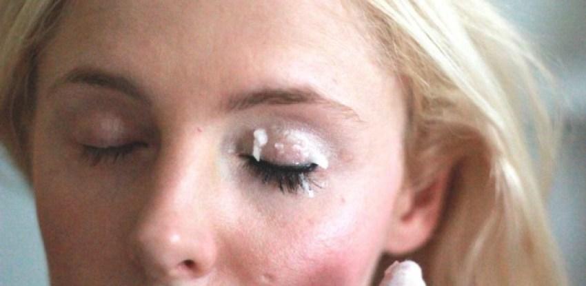 4 Remove Makeup