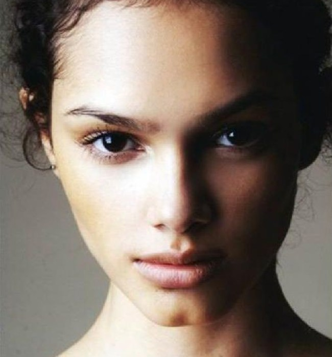 Perfection Is A Bore - How Your Flaws Can Make You Beautiful 9