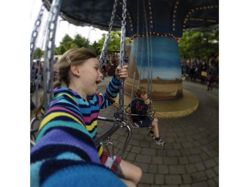 funny_kids_selfies_04