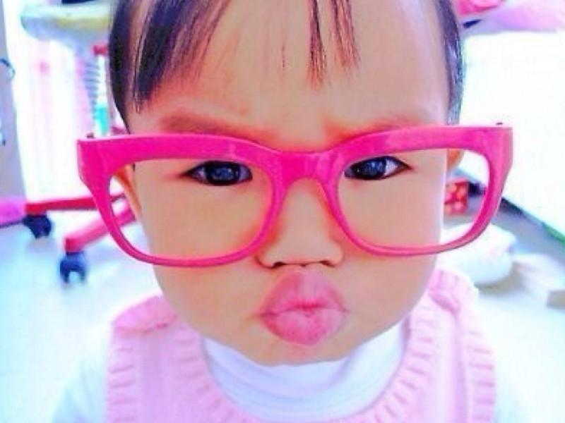 funny_kids_selfies_06