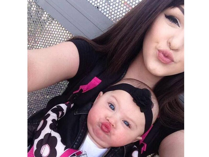 funny_kids_selfies_15