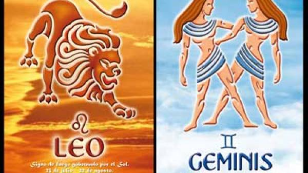 zodiac_signs_that_would_make_the_best_couples_11