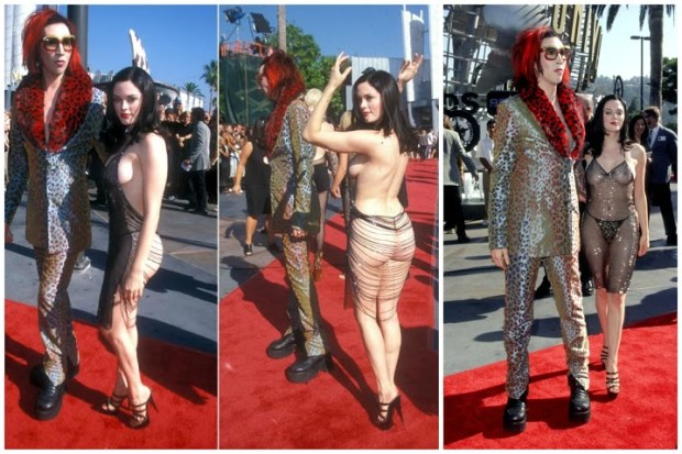 most-shocking-red-carpet-outfits-youve-ever-seen-06