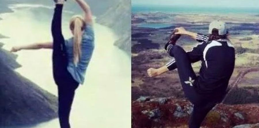 photos-that-show-the-insane-difference-between-instagram-and-real-life-11