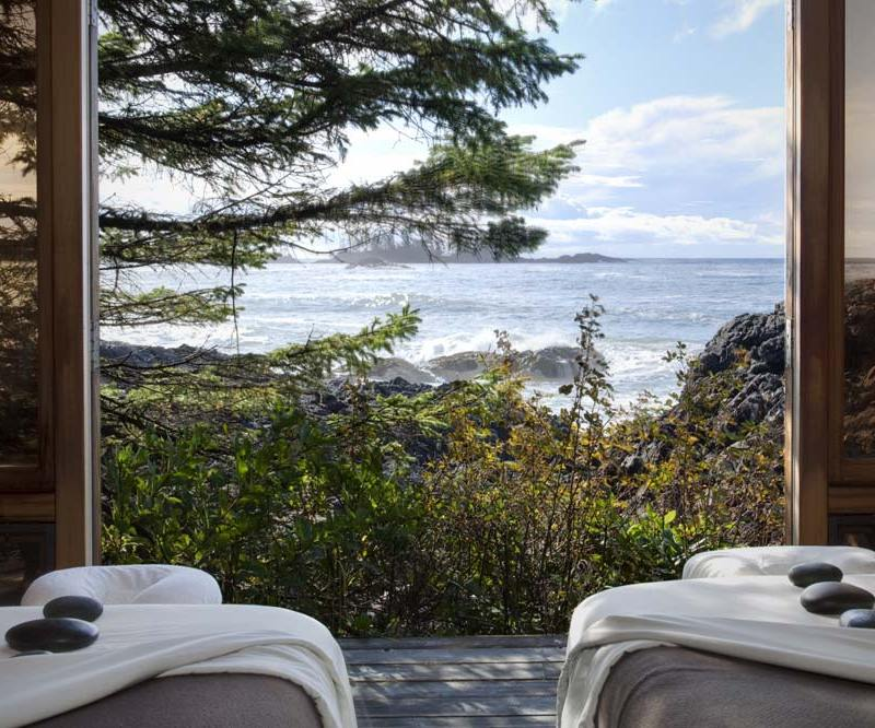 the-worlds-10-sexiest-hotel-rooms-where-you-dont-need-a-do-not-disturb-sign-03