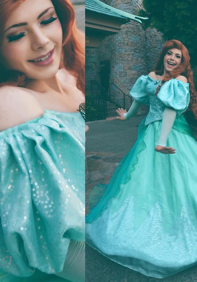 a-disney-princess-like-youve-never-seen-before-17