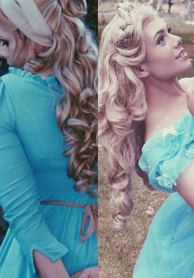 a-disney-princess-like-youve-never-seen-before-20