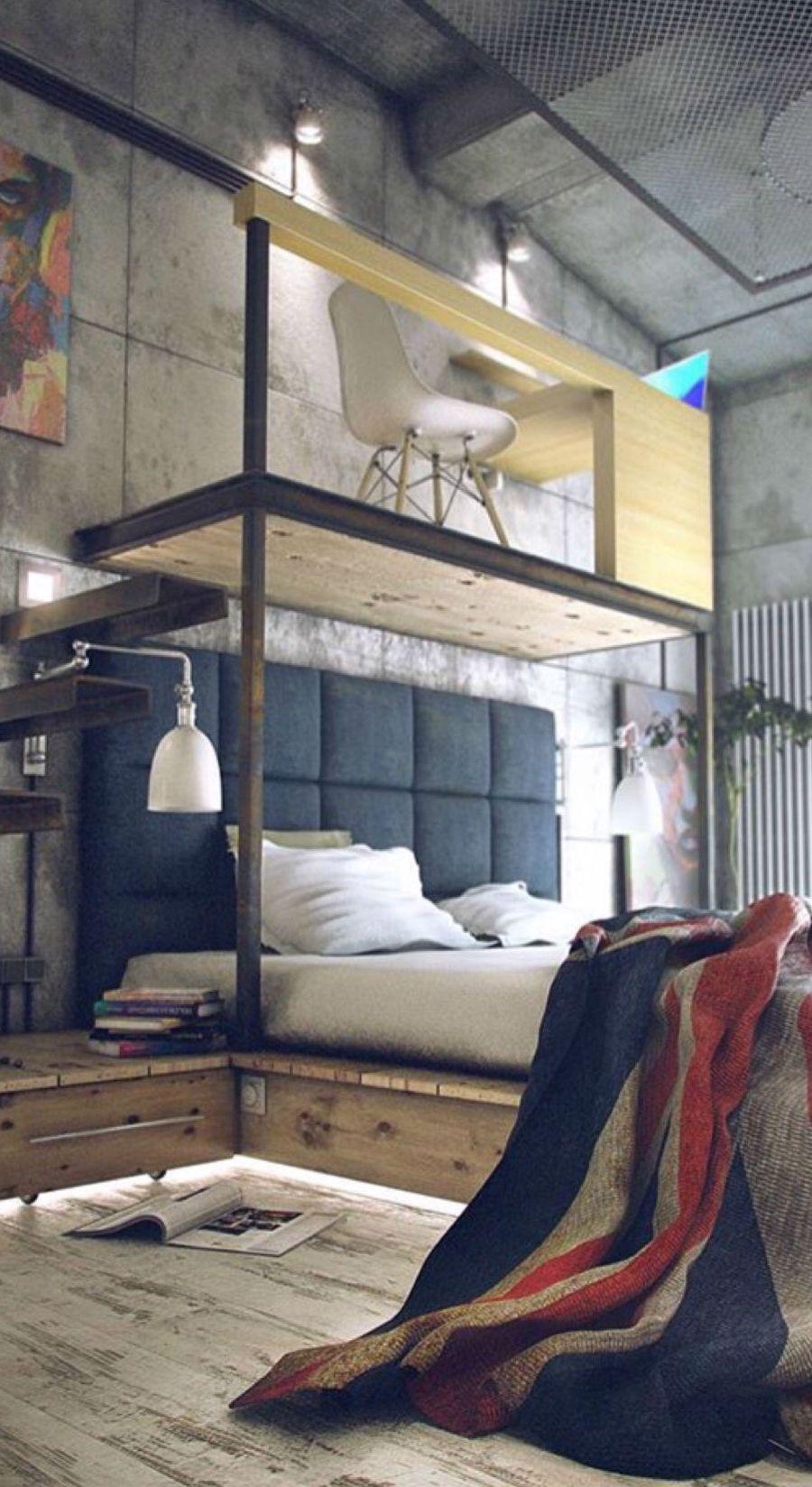 dream-rooms-around-the-world-03