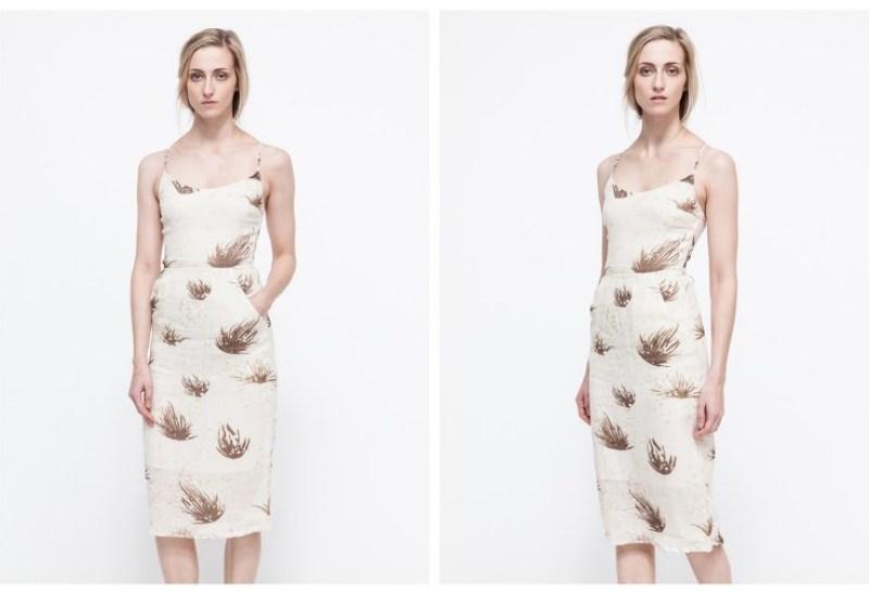 lovely-petite-dresses-for-petite-women-02