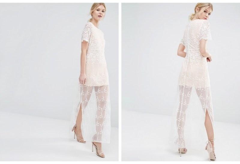 lovely-petite-dresses-for-petite-women-15