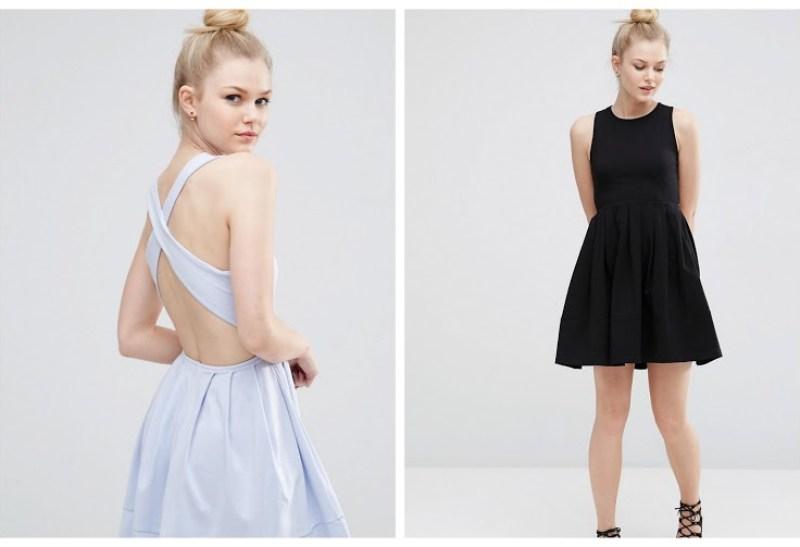 lovely-petite-dresses-for-petite-women-17