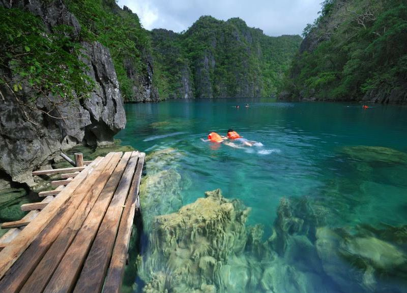 the-most-beautiful-islands-to-spend-your-summer-vacation-04