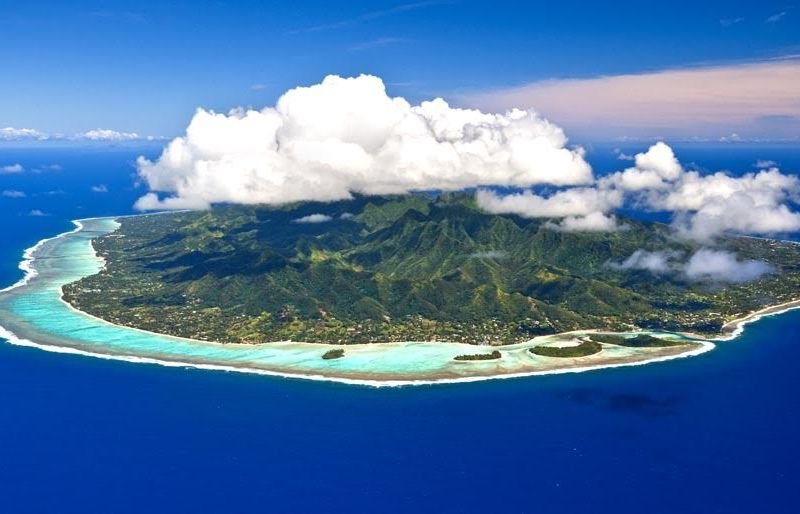 the-most-beautiful-islands-to-spend-your-summer-vacation-18
