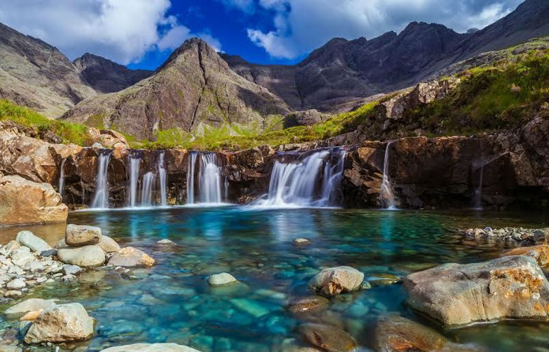 the-most-beautiful-islands-to-spend-your-summer-vacation-20