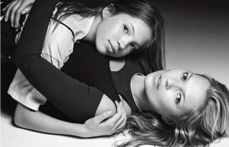 beautiful-model-daughters-of-supermodel-mothers-03