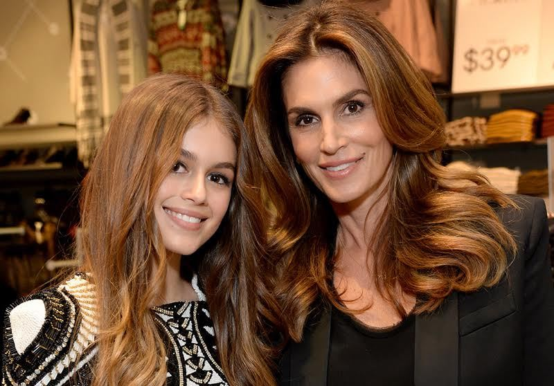 beautiful-model-daughters-of-supermodel-mothers-05