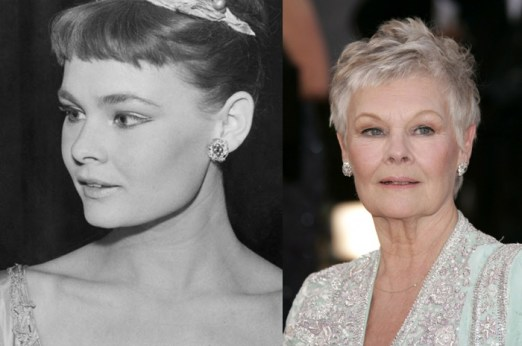 mesmerizing-beauties-from-the-past-12