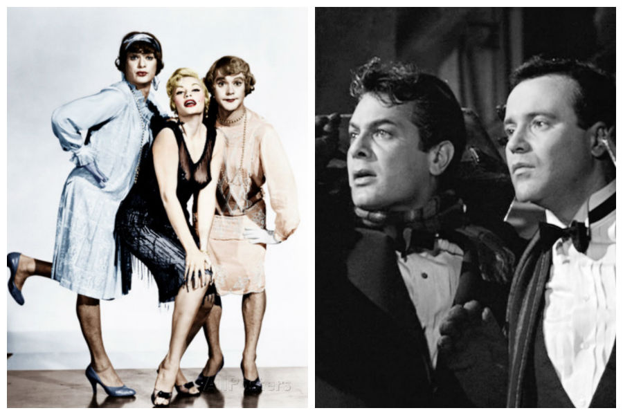 13-times-men-played-women-in-movies-05