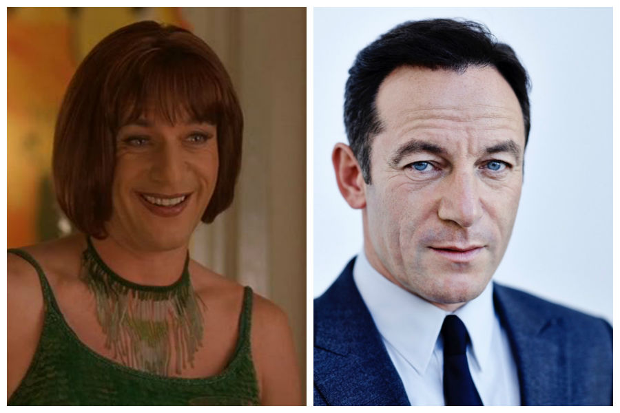 13-times-men-played-women-in-movies-12