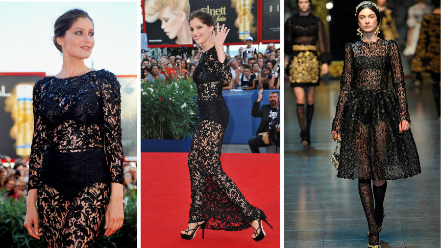 french-most-epic-red-carpet-dresses-of-all-time-05