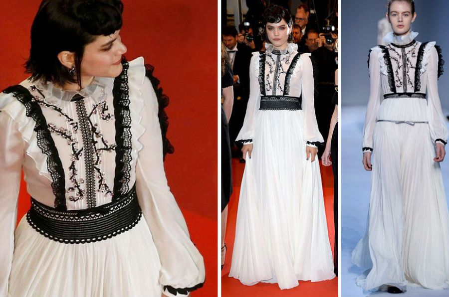 french-most-epic-red-carpet-dresses-of-all-time-07