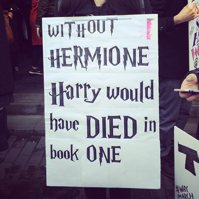The_Best_and_Most_Creative_Signs_from_the_Women's_March_7