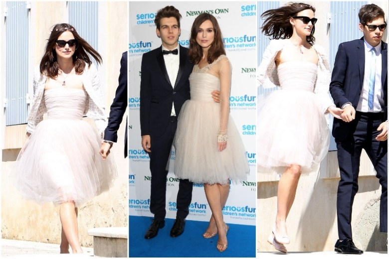 10_Celebrity_Brides_Who_Wore_Non-Traditional_Wedding_Dresses_2