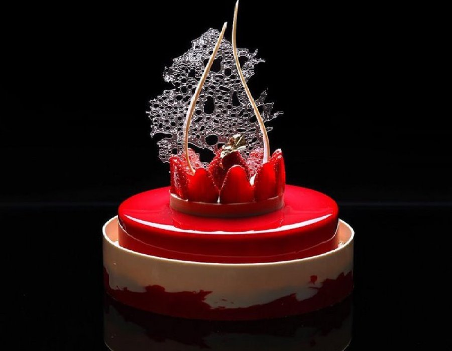 Fantastic-Desserts-Created-Only-by-Architect-15