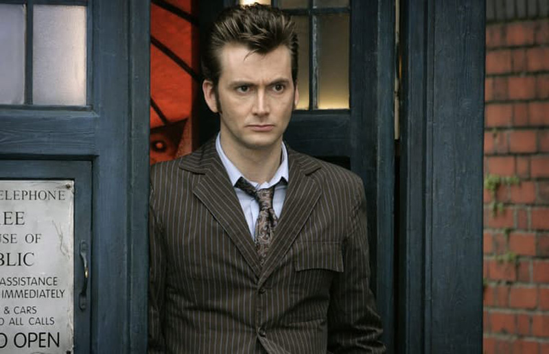 10-hottest-tv-doctors-of-all-time2
