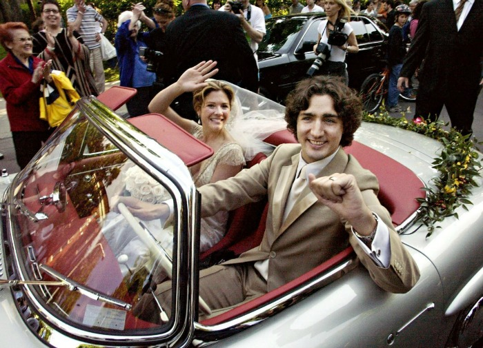 15_Photos_Of_Justin_Trudeau_That'll_Make_Your_Heart_Skip_a_Beat_10