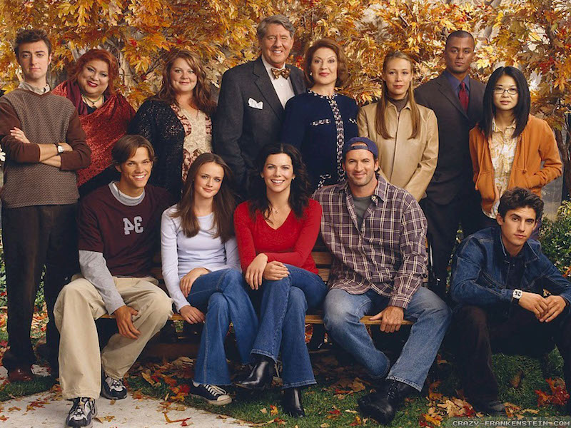 Cast_Of_The_Most_Popular_Tv_Shows_Then_and_Now3
